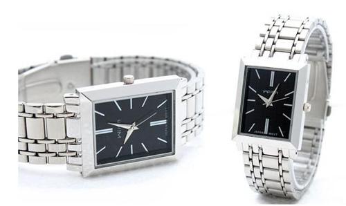 Những mẫu đồng hồ yêu thích của đàn ông