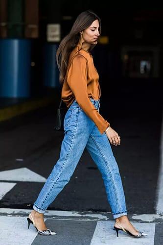 5 câu hỏi về thời trang khiến phái nữ thắc mắc nhiều nhất