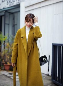 Chọn bộ đôi đơn giản nhưng đẹp ngây ngất cho thời trang dịp tết