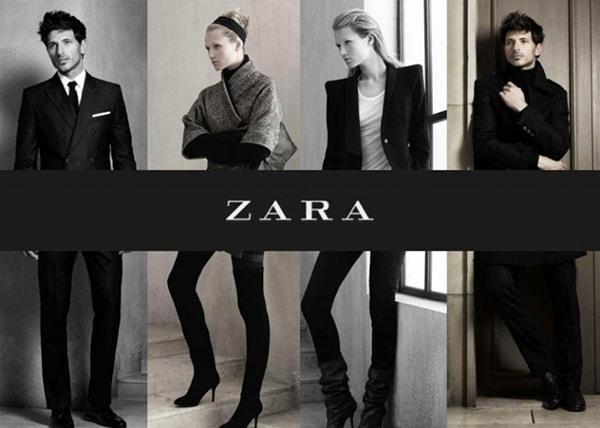 Những thương hiệu thời trang khiến các chàng công sở