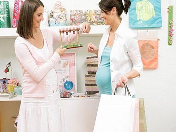 Cách mua quần áo trung tính quả là tiết kiệm và hợp lý phải không?