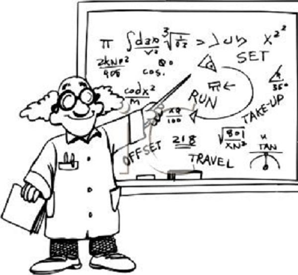 Tiêu chí đánh giá một gia sư giỏi môn Vật lý ôn thi cuối cấp 1