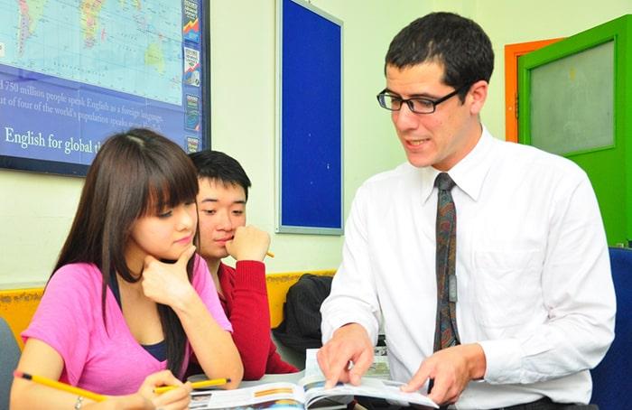 Tổ chức buổi học- kĩ năng quan trọng nhưng ít được gia sư chú trọng