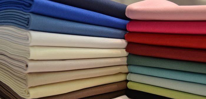 Những điều bạn cần biết về vải thun cotton